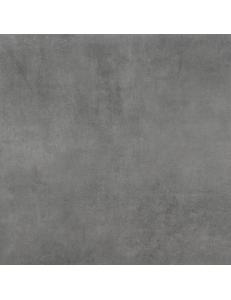 Cerrad Concrete graphite 60x60