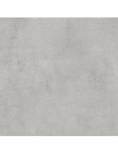 Cerrad Concrete gris 60x60
