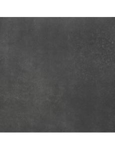 Cerrad Concrete anthracite 60x60