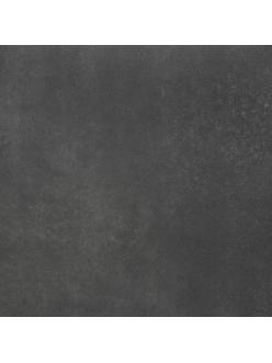 Плитка Cerrad Concrete anthracite 60x60