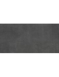 Cerrad Concrete anthracite 60x120