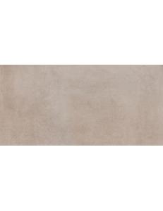 Cerrad Concrete beige 60x120