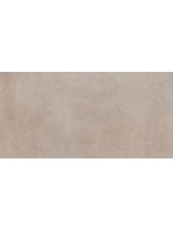 Плитка Cerrad Concrete beige 60x120