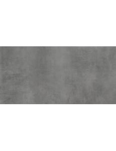 Cerrad Concrete graphite 60x120