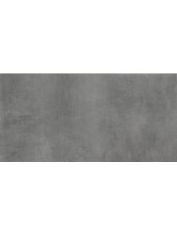 Плитка Cerrad Concrete graphite 60x120