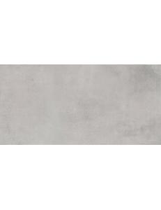 Cerrad Concrete gris 60x120