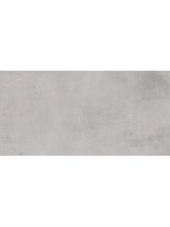 Плитка Cerrad Concrete gris 60x120