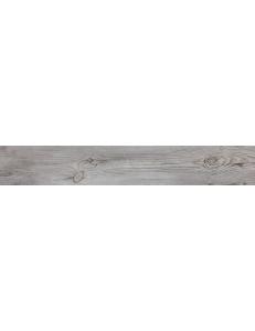 Cerrad Cortone grigio