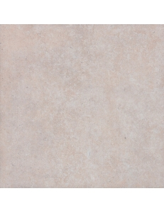 Cerrad Cottage salt 30 x 30