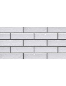 Cerrad Foggia bianco 6,5x24,5