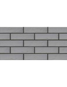 Cerrad Foggia gris 6,5x24,5