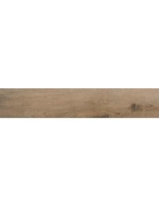 Cerrad Fuerta sabbia