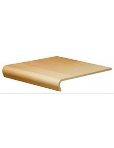 Cerrad V-shape Gobi 30 x 32