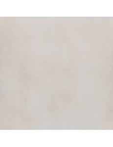 Cerrad Limeria desert 60x60