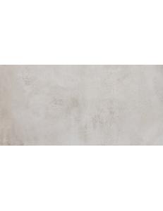 Cerrad Limeria dust 30 x 60