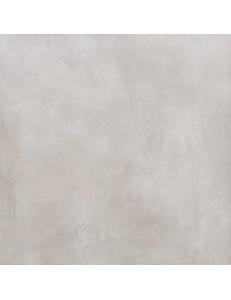 Cerrad Limeria dust 60x60