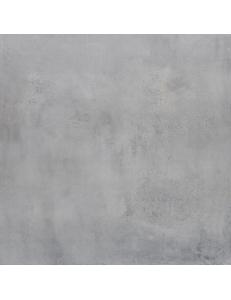 Cerrad Limeria marengo 60x60