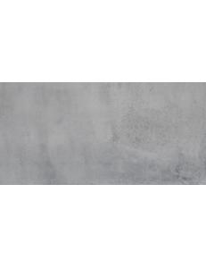 Cerrad Limeria marengo 30x60
