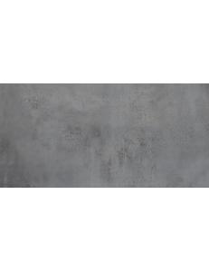 Cerrad Limeria steel 30x60