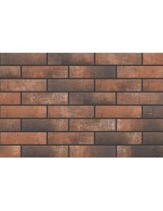 Cerrad Loft Brick Chili 6,5x24,5