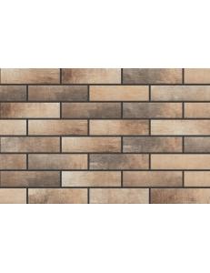 Cerrad Loft Brick Masala 6,5x24,5