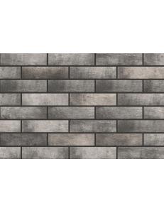 Cerrad Loft Brick Pepper 6,5x24,5