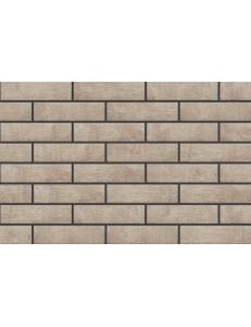 Cerrad Loft Brick Salt 6,5x24,5