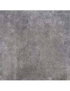 Cerrad Montego antracyt 80 x 80