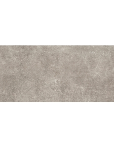 Cerrad Montego dust 30 x 60