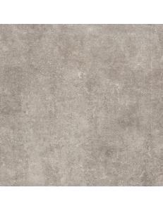 Cerrad Montego dust 60 х 60