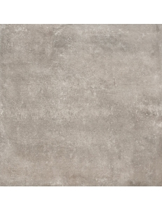 Cerrad Montego dust 80 x 80