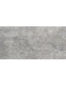 Cerrad Montego grafit 30 x 60