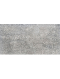 Cerrad Montego grafit 40 x 80