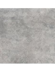 Cerrad Montego grafit 60 x 60
