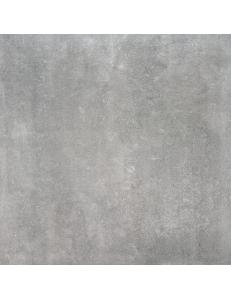 Cerrad Montego grafit 80 x 80