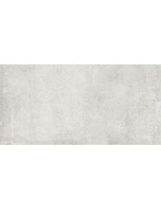 Cerrad Montego gris 40 x 80