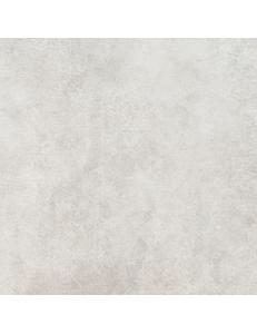 Cerrad Montego gris 60 x 60