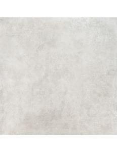 Cerrad Montego gris 80 x 80