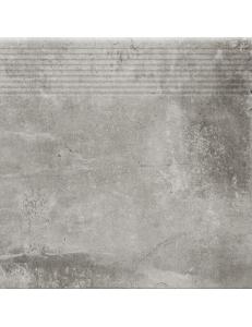 Cerrad Piatto gris 30 x 30