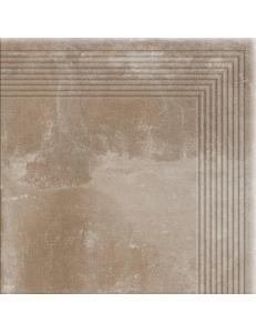 Cerrad Piatto sand 30 x 30