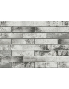Cerrad Piatto gris 7,4 x 30