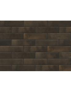 Cerrad Retro Brick Cardamom 6,5x24,5