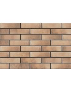 Cerrad Retro Brick Masala 6,5x24,5