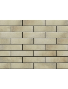 Cerrad Retro Brick Salt 6,5x24,5
