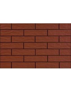 Cerrad Rot rustico 6,5 x 24,5