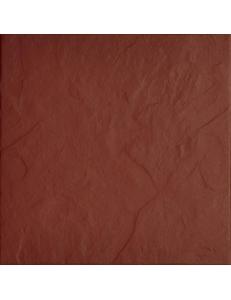 Cerrad Rot rustico 30 x 30