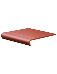 Cerrad V-shape Rot 30 x 32