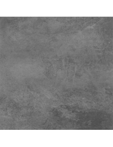 Cerrad Tacoma grey 120 x 120