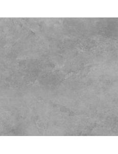 Cerrad Tacoma silver 120 x 120