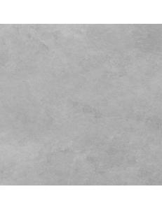 Cerrad Tacoma white 120 x 120
